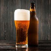 Bières localesUn marché qui mousse!