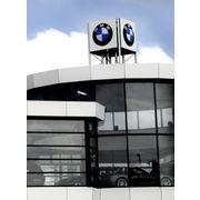 BMWLe service après-vente défaille