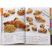 Boulangeries-pâtisseriesRoulés dans la farine !