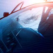 Bris de glaceLes automobilistes sont perdants