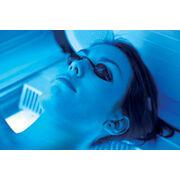 Bronzage artificielSauvez votre peau!