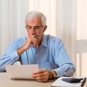 Calcul des pensions de retraiteFaut-il se faire aiderpar un expert privé ?