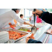 Cantines scolairesMieux cuisiner pour moins gaspiller