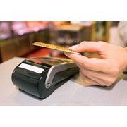 Carte de paiement sans contactLes banques font le forcing