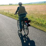 Casques vélo pour adultesCyclistes, ne risquez pas votre tête