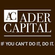 Cession de detteAder Capital: des clients pris au piège