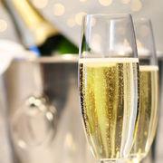 Champagnes - Le bio se fait attendre