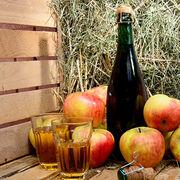 Cidres bruts - Le cidre, une richesse qui s'ignore