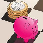 Placement - Les comptes et livrets d'épargne sont-ils encore rentables ?
