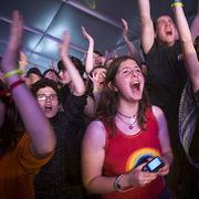 Concerts, festivals, événements sportifs - Le racket des billetteries de revente