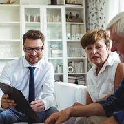 Conseils en gestion de patrimoine indépendantsÀ quoi servent-ils?