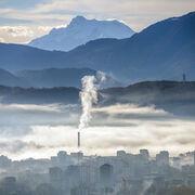 Consommation et environnementUne vie bas carbone, c'est possible!