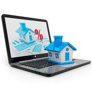Crédit immobilier en ligneTout le mondeest surles rangs