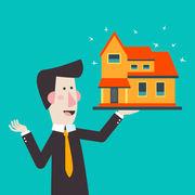 Crédit immobilierFaut-il faire appel à un courtier ?
