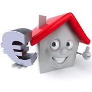 Crédit immobilierProfitez des aides!