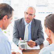 Crédit immobilierQue peut-on négocier?