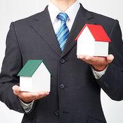Crédit immobilierUn crédit à la tête du client