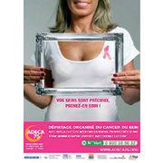 Dépistage du cancer du seinL'efficacité remise en cause