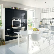 Devis de cuisinistesDifficile de suivre Ikea
