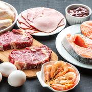 Dioxines et PCBOn en mange encore trop