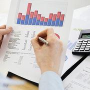 Diversifier son assurancevieÉvitez les pièges des fonds structurés!