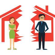 DivorceQuelles solutions pour le logement familial?