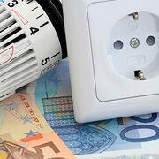 ÉlectricitéComment réduire sa facture
