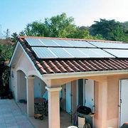 Électricité photovoltaïqueGare aux mirages de l'autoconsommation