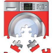 Électroménager: pièces détachées, garantiesL'information fait défaut