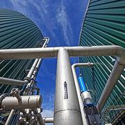 Énergies renouvelablesLes mirages du biogaz