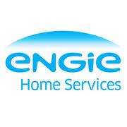 Engie Home Services - Réparer oui, vendre c'est mieux