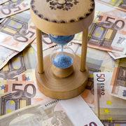 Épargne de long termeL'épargne entreprise