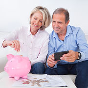 Épargne retraite - Faites les bons choix