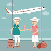 ExpatriationEt si vous preniez votre retraite à l'étranger ?