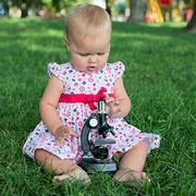 Exposition des bébés aux substances chimiques toxiques (Infographie)Les produits qui entourent les tout-petits