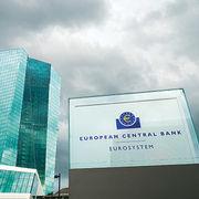Faillites bancairesLes créanciers touchés au portefeuille