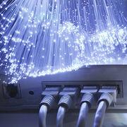 Fibre optiqueFaisons toute la lumière