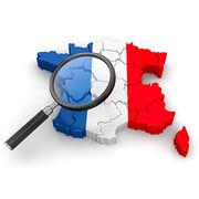Finances localesOù trouver l'information?