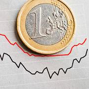 Fonds euro-croissancePas sûr que ce soit un bon plan