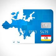 Frais bancaires à l'étrangerComment limiter la facture