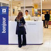 Fraude bancaireDes contrôles bien légers