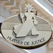 Huissiers de justiceLa complaintedes plaintes