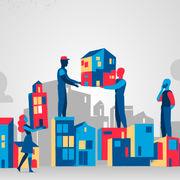 Immobilier6 bonnes raisons de créer une SCI