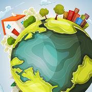 ImmobilierInvestir à l'étranger