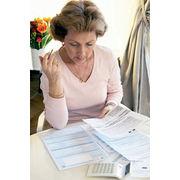 Impôts 2014En attendant la pause