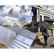 Impôts 2015La nouvelle donne