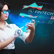 Innovations financièresRobots,les nouveaux conseillers?
