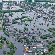 InondationsPourquoi tant de drames ?