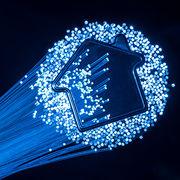 Internet fixeLa fibre pour tous,ce n'est pas pour demain!