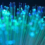 InternetLa fibre passe à la vitesse supérieure